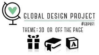 Beetles & Bugs – Global Design Project Challenge #GDP071