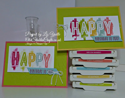 Happy Celebrations Cards