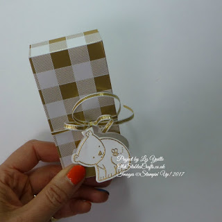 Year of Cheer Gift Box