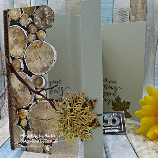 Inspire.Create.Challenge 015 – Masculine Cards
