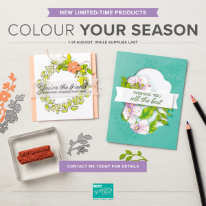Spring Summer Colour Your Seasons Images