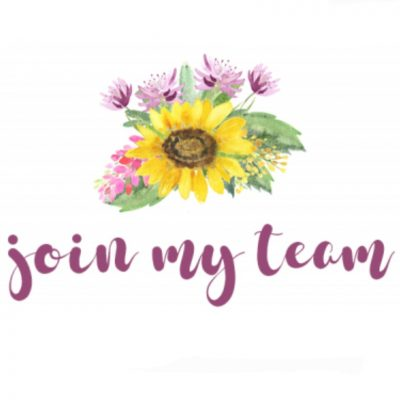 Why NOW is the PERFECT Time to Join My Stampin' Up! Team