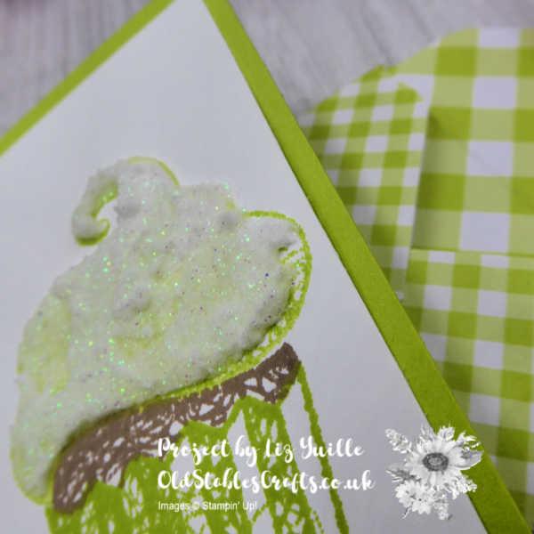Hello Cupcake Good Enough To Eat