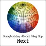 Scrapbooking Global Next Button