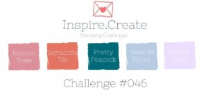 ICC InColor Challenge Logo
