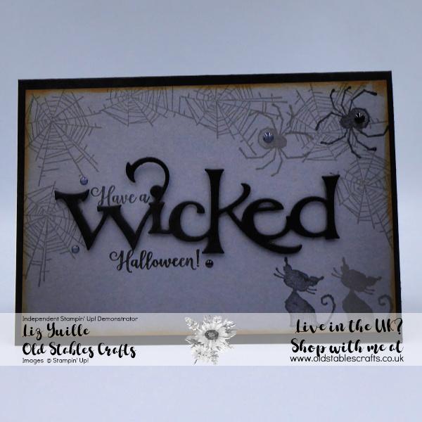 Wonderfully Wicked Bundle