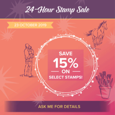 24 Hour Flash Sale – Are You Still On The Fence?