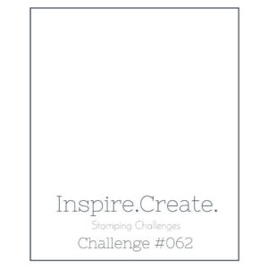 Inspire Create Challenge Anything Goes.