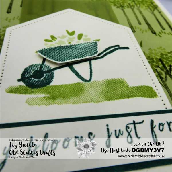 My-Meadow-–-Green-Theme
