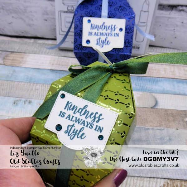 T2 Tea Inspired Noble Peacock Gift Box sq