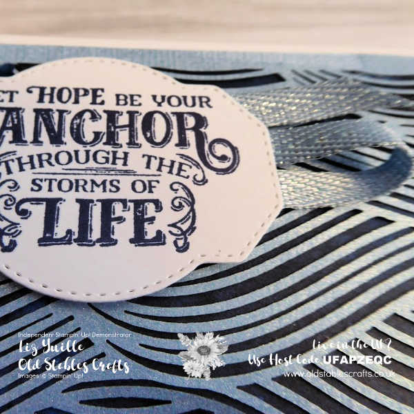 Come Sail Away Take 2 OldStablesCrafts.co.uk