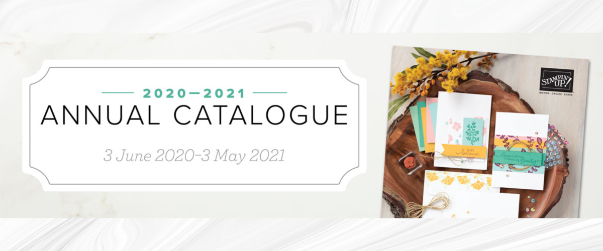 Annual Catalogue 2020 2021 Slider