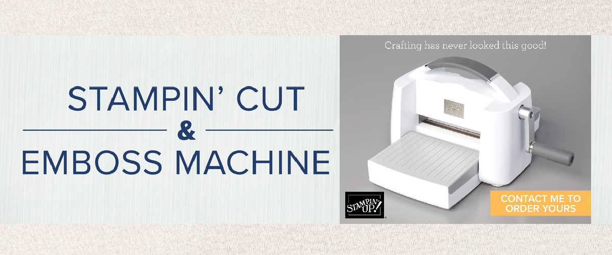 Cut and Emboss Slider