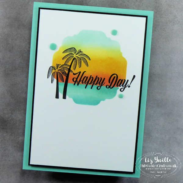 Happy Day! Friend Like You OldStablesCrafts.co.uk