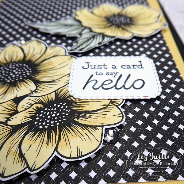 How to Make Cards using True Love Papers OldStablesCrafts.co.uk