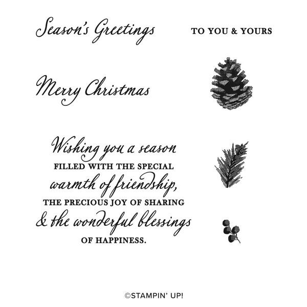 Blogging Friends - Memories of Christmas Joy of Sharing OldStablesCrafts.co.uk