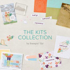 Kits Collection Link OldStablesCrafts.co.uk